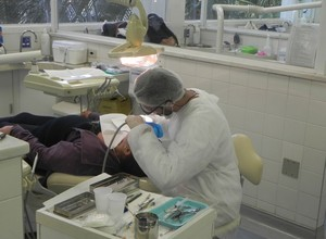 dentista 24h abc